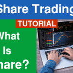 What Is a Share or Stock?