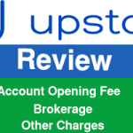 Upstox Review