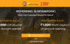 Earn Money By Motilal Oswal Refer and Earn Program